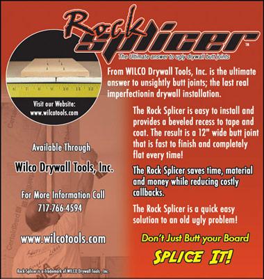 Wilco Tools